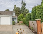 924 S 310th Place, Federal Way image