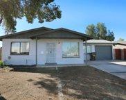 3231 W Greenway Road, Phoenix image