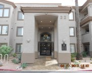 14000 N 94th Street Unit #3136, Scottsdale image