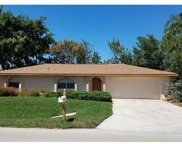 17370 Missouri RD, Fort Myers image