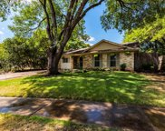 5010 Emerald Forest Cir, Austin image