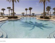 7505 S THOMAS Drive Unit 212B, Panama City Beach image