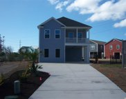 913 Ocean Pines Ct., North Myrtle Beach image