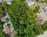 6 Hearth Street, Framingham image