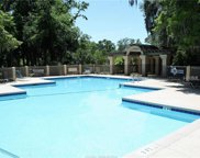 100 Colonnade Road Unit #171, Hilton Head Island image
