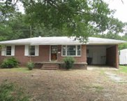 103 Pinson Dr, Honea Path image