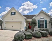 604 Blue Daisy Ct., Loris image
