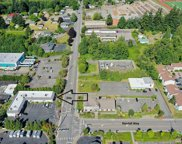 3381 NW Bucklin Hill Rd, Silverdale image