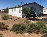 2718 Rancho Place Place, Dewey-Humboldt image