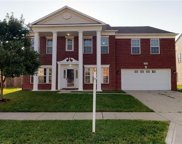 1414 Danielle  Drive, Indianapolis image