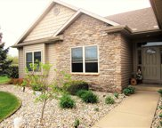 28557 Golden Pond Trail, Elkhart image