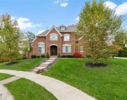 15843 Shining Spring  Drive, Westfield image