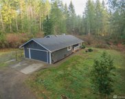 13519 112th Ave NW, Gig Harbor image