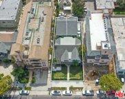 1256 W Adams Blvd, Los Angeles image