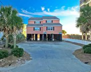 6300 N Ocean Blvd, North Myrtle Beach image