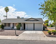 4441 W Garden Drive, Glendale image