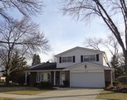 819 East Hackberry Drive, Arlington Heights image
