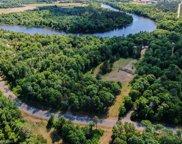 XXX Crow Wing River Drive SW, Sylvan image