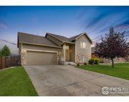 1714 85th Ave, Greeley image