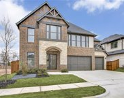 3513 Cheval Blanc Drive, Colleyville image