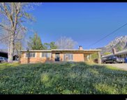 4209 S Sovereign, Holladay image