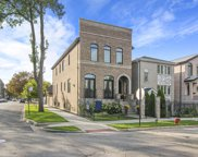 3758 South Parnell Avenue, Chicago image