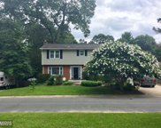 481 WHITE PLAINS COURT, Severna Park image
