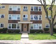 9285 W Noel Avenue Unit #C1, Des Plaines image