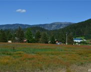 12360 Plain Ranches Rd, Leavenworth image