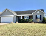7218 Chipley Drive, Wilmington image