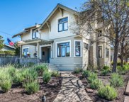 389 Gibson Ave, Pacific Grove image