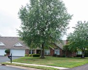 4428 Buttonbush Glen Dr, Louisville image