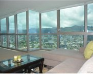 1177 Queen Street Unit PH1, Honolulu image