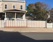 307 Grammercy Pl, Atlantic City image