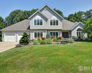 2103 Woodlark Drive, Holland image