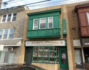 121 S State Road, Upper Darby image