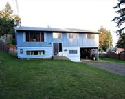 3310 Dingle Bingle Hill  Rd, Nanaimo image