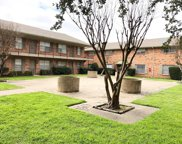 3611 Parkridge Unit 102, Dallas image