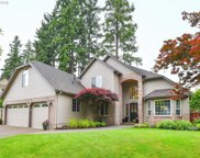 17375 SW 107TH  AVE, Tualatin image