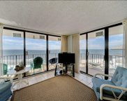 11619 Front Beach Road Unit 612, Panama City Beach image
