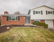 8823 West Fair Drive, Littleton image