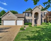 2190 Englewood  Terr, Chesterfield image