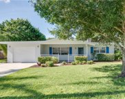 918 Dean WAY, Fort Myers image