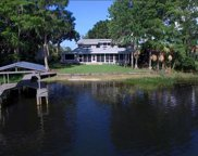 1416 Pelican Bay Trail, Winter Park image