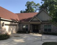 3570 Sheips Lane, Mobile image