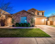 2815 E Honeysuckle Place, Chandler image