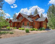 12328 Frontier Trail Unit F27-07, Truckee image