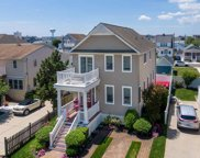 116 N 36 Ave, Longport image