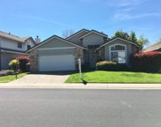 4929  Charter Road, Rocklin image