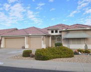 18335 N 116th Drive, Surprise image